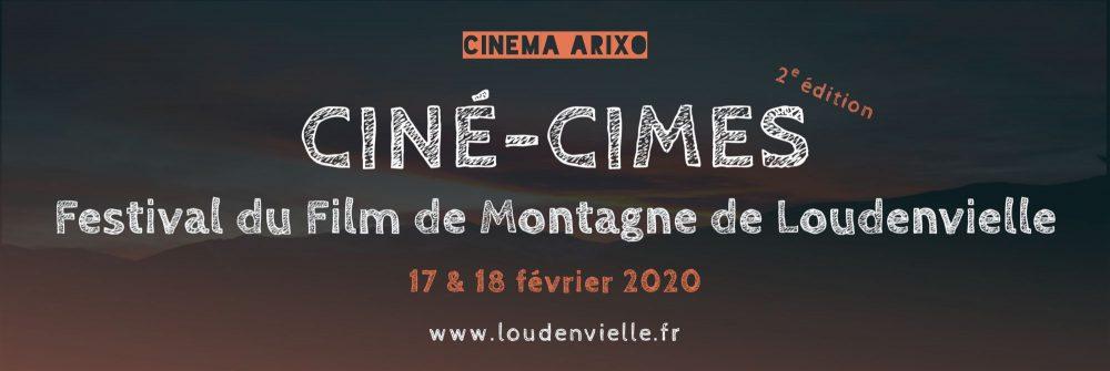 banderole-cine-cimes-2020-festival-du-film-de-montagne-de-loudenvielle