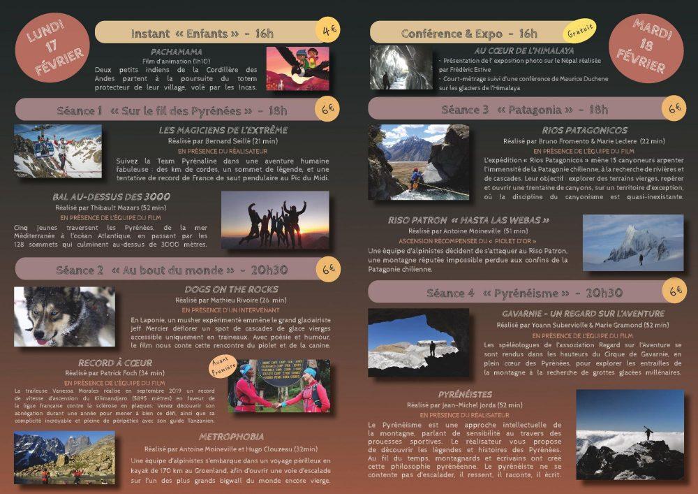 programme-festival-cine-cimes-2020-page-002