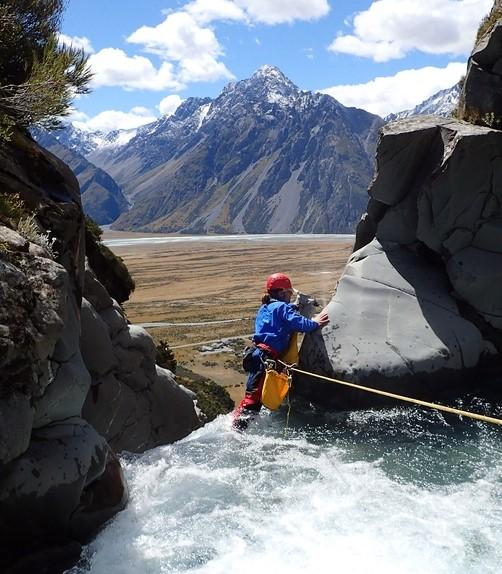 rios-patagonicos