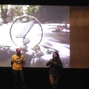 cine-cimes-festival-du-film-de-montagne-loudenvielle-cinema-arixo