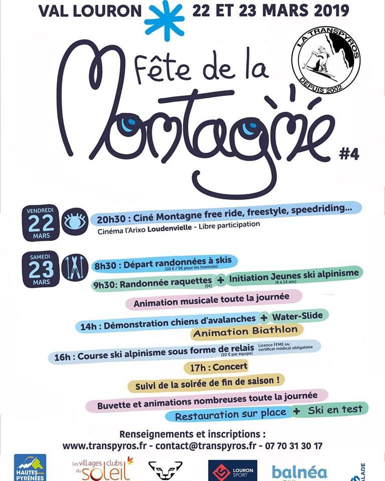 fete-de-la-montagne-val-louron-loudenvielle-2019