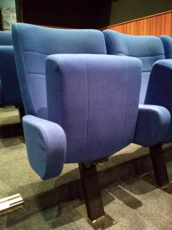 ancien-fauteuil-2