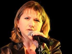 marie-daney-concert-loudenvielle
