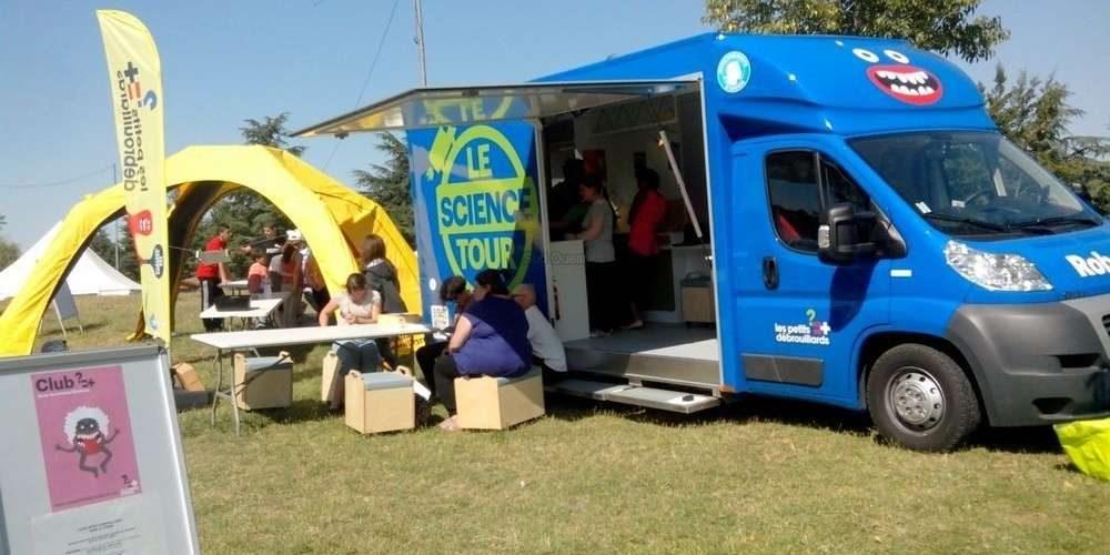 science-tour-camion-loudenvielle