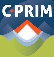 Une exposition sur les risques naturels dans les Pyrénées