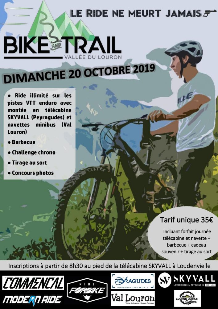 affiche-bike-and-trail-20-octobre-page-001