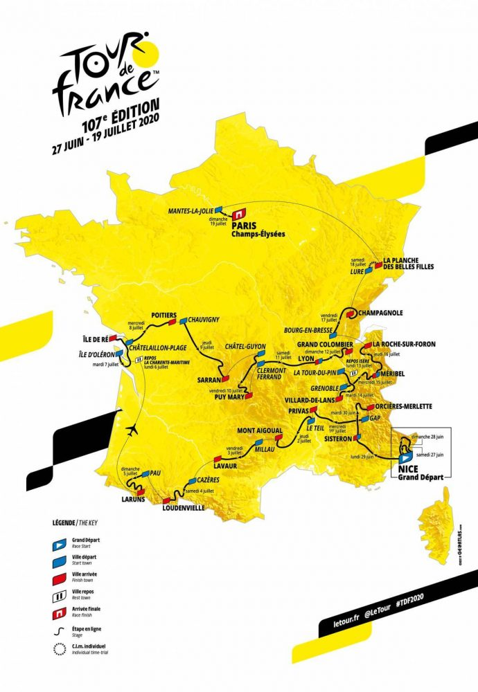 carte-du-tour-de-france-2020-loudenvielle