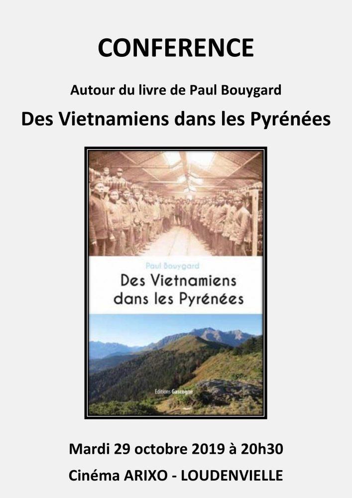 conference-arixo-29-10-2019-des-vietnamiens-dans-les-pyrenees-page-001
