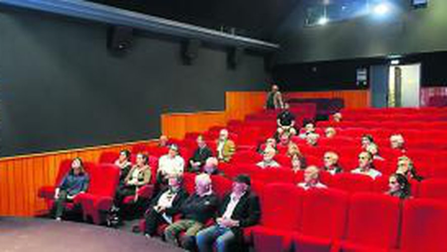 conference-risques-naturels-arixo-loudenvielle