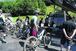 ecole-vtt-luchon-louron-cyclisme-loudenvielle