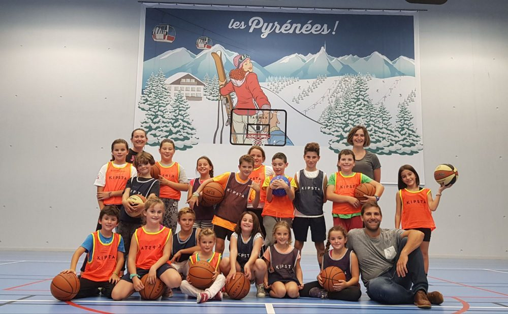 photo-collective-louron-basket-club