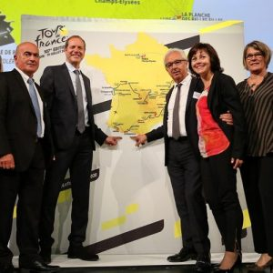presentation-tour-de-france-2020-etape-loudenvielle