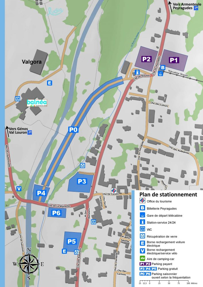 carte-stationnement-loudenvielle-page-001