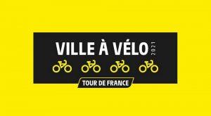 Loudenvielle obtient le label «Ville à vélo du Tour de France»